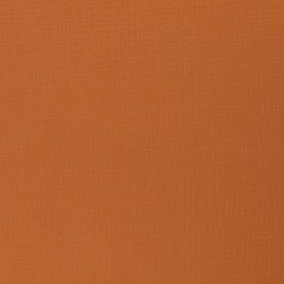 Musselin EUR/m Double Gauze Windelstoff apricot