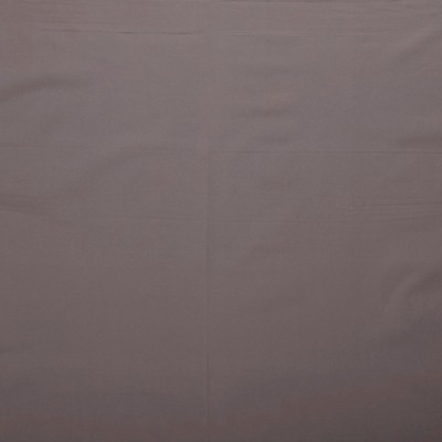 Jersey EUR/m dunkler Schlammton graubraun Baumwolljersey