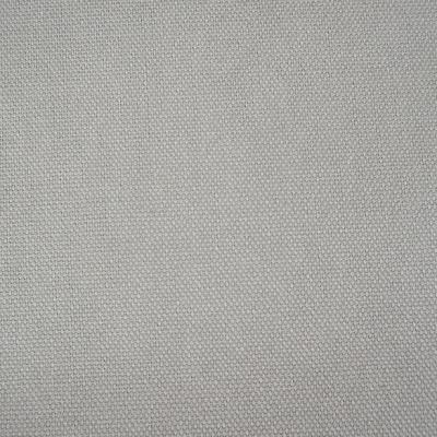 Reststueck Canvas schlamm graubraun - Reststueck 0 60 m