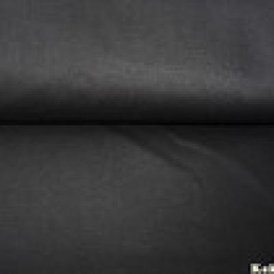 Reststueck Canvas schwarz - Reststueck 0 45 m