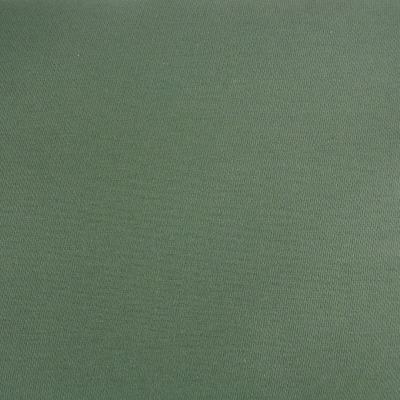Taschenstoff oliv khaki Baumwolle Stoff Köper