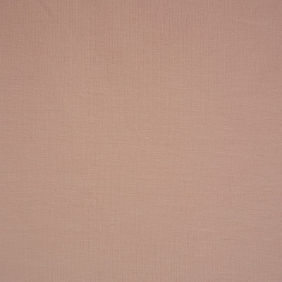 Jersey puderrosa puder rosé Organic Cotton