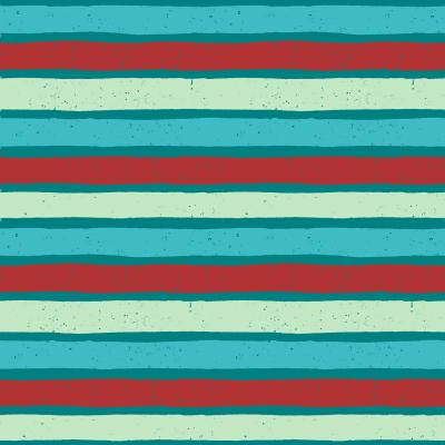 Jersey Blaubeerstern Coool Boards Stripes lindgrün