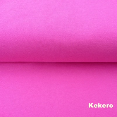 Sweat Sweatshirt pink 100