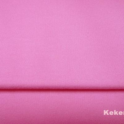Sweat Sweatshirt rosa