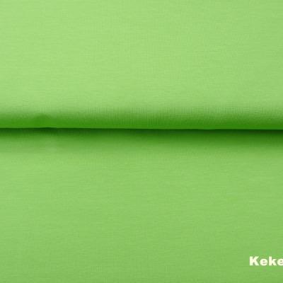 Sweat Sommersweat apfel apfelgrün greenery