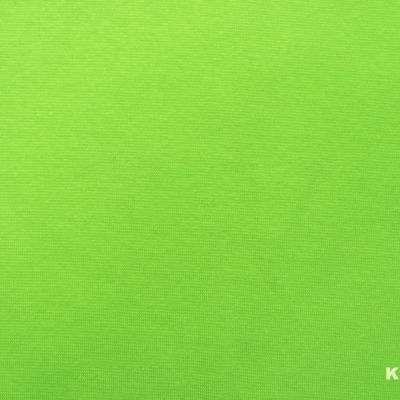 Bündchen apfel apfelgrün