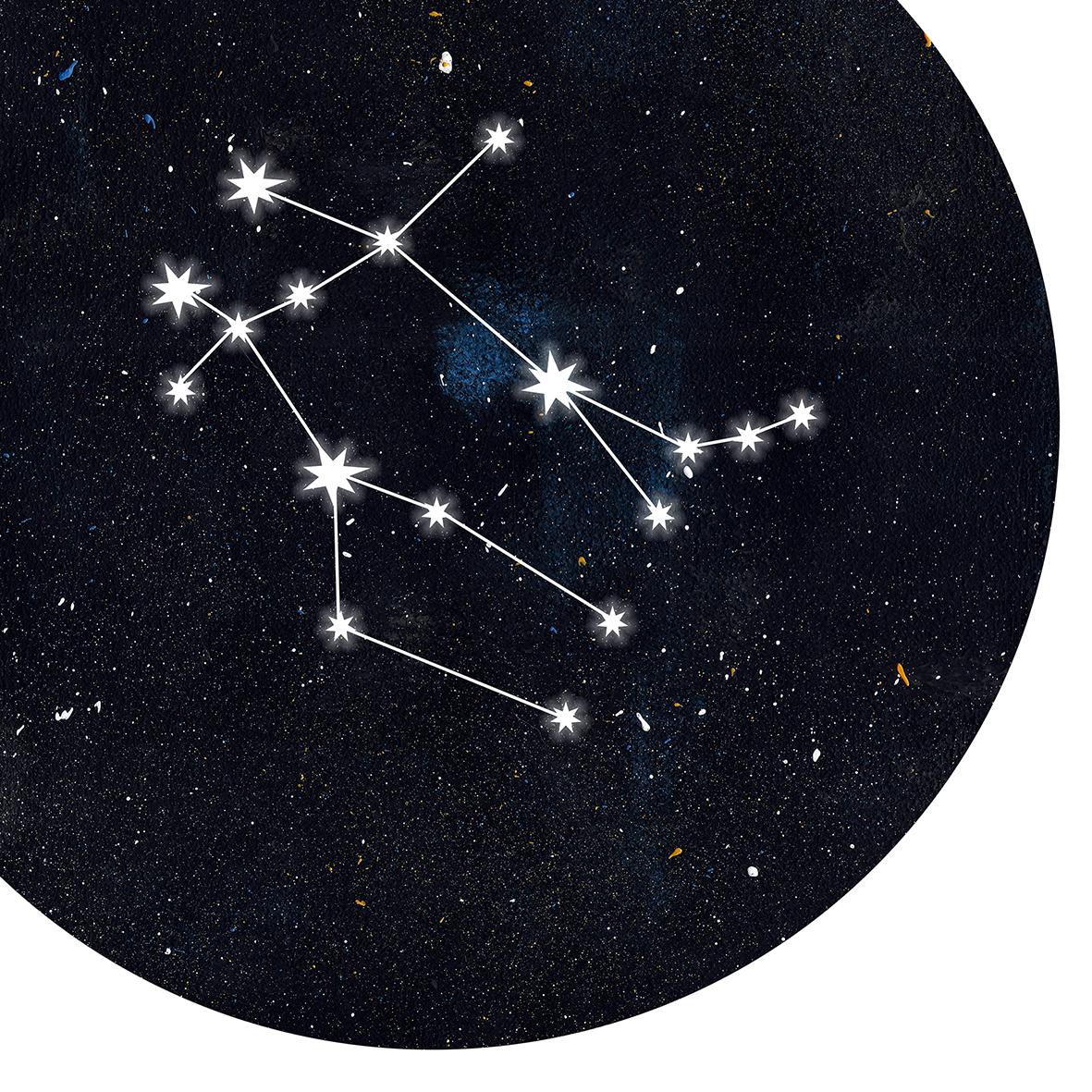 Sternzeichen Zwilling 2