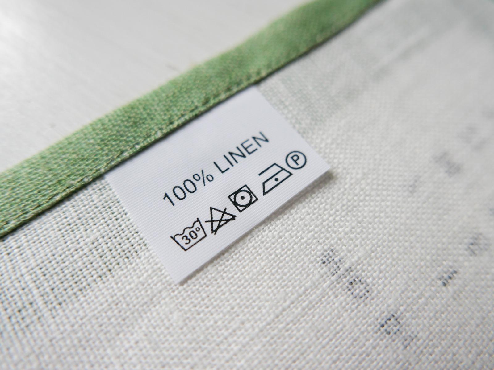 Kalender Geschirrtuch 2022 Küchenhandtuch Tea Towel