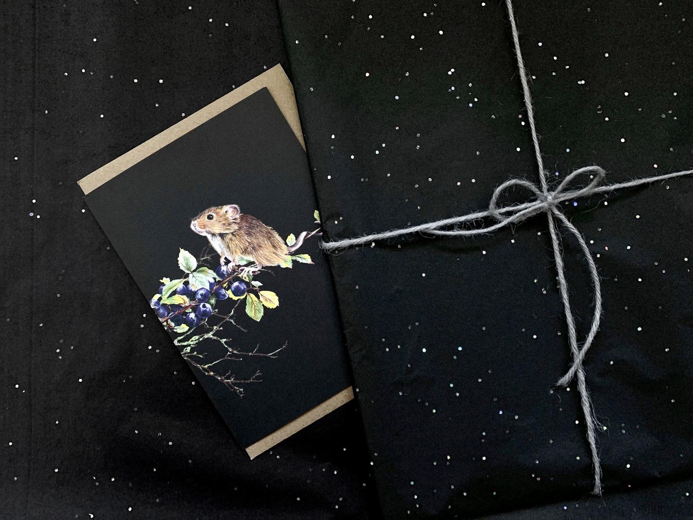 Geschenkverpackung 3