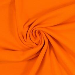 Bündchen Heike Swafing orange