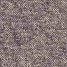 Strickstoff Marco Swafing grau meliert
