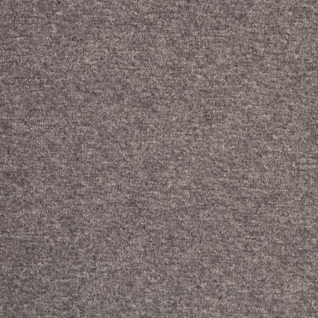 Strickstoff Marco Swafing grau meliert 2
