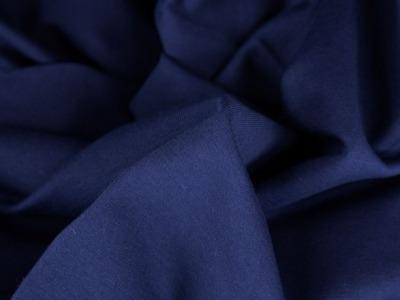 Bündchen Heike Swafing dunkelblau