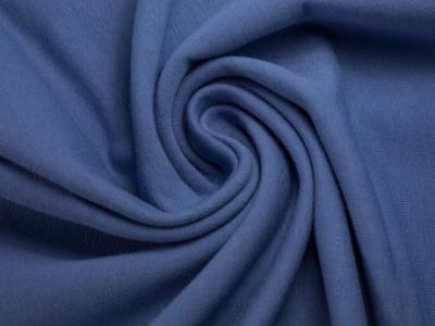 Buendchen Heike Swafing rauchblau/ jeansblau
