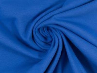 Bündchen Heike Swafing royalblau