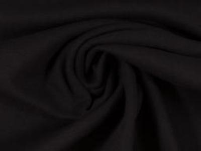 Bündchen Heike Swafing schwarz