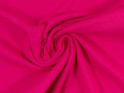 Bündchen Heike Swafing pink