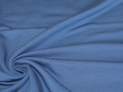 Sweatshirt Kemer Sweat blau