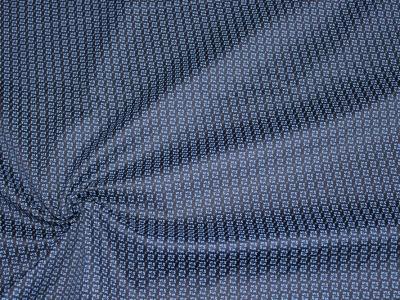 Baumwolle Stretch Swafing Hosenstoff Blusenstoff