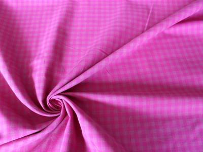 Vichykaro 5mm rosa pink