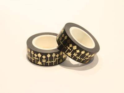 washi tapes online shop farbenkreisel sticker washi tapes. Black Bedroom Furniture Sets. Home Design Ideas