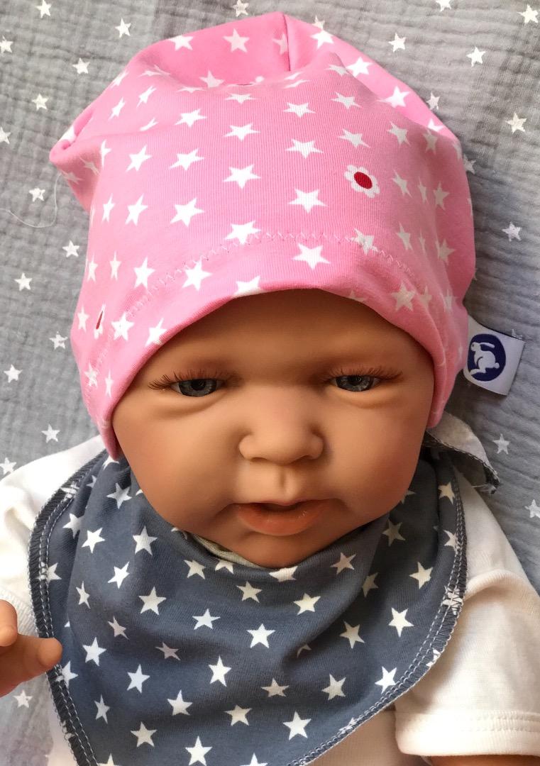 Baby Hose Zajaz 3