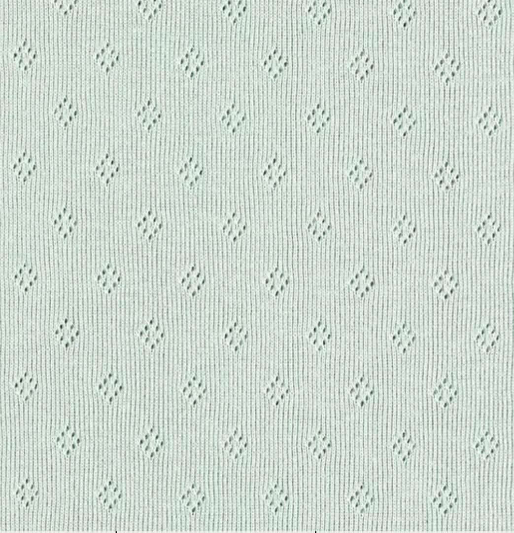 Basic Pulli Wunschfarbe 4