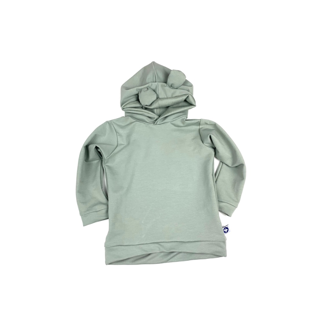 Pullover Bärchen Zajaz