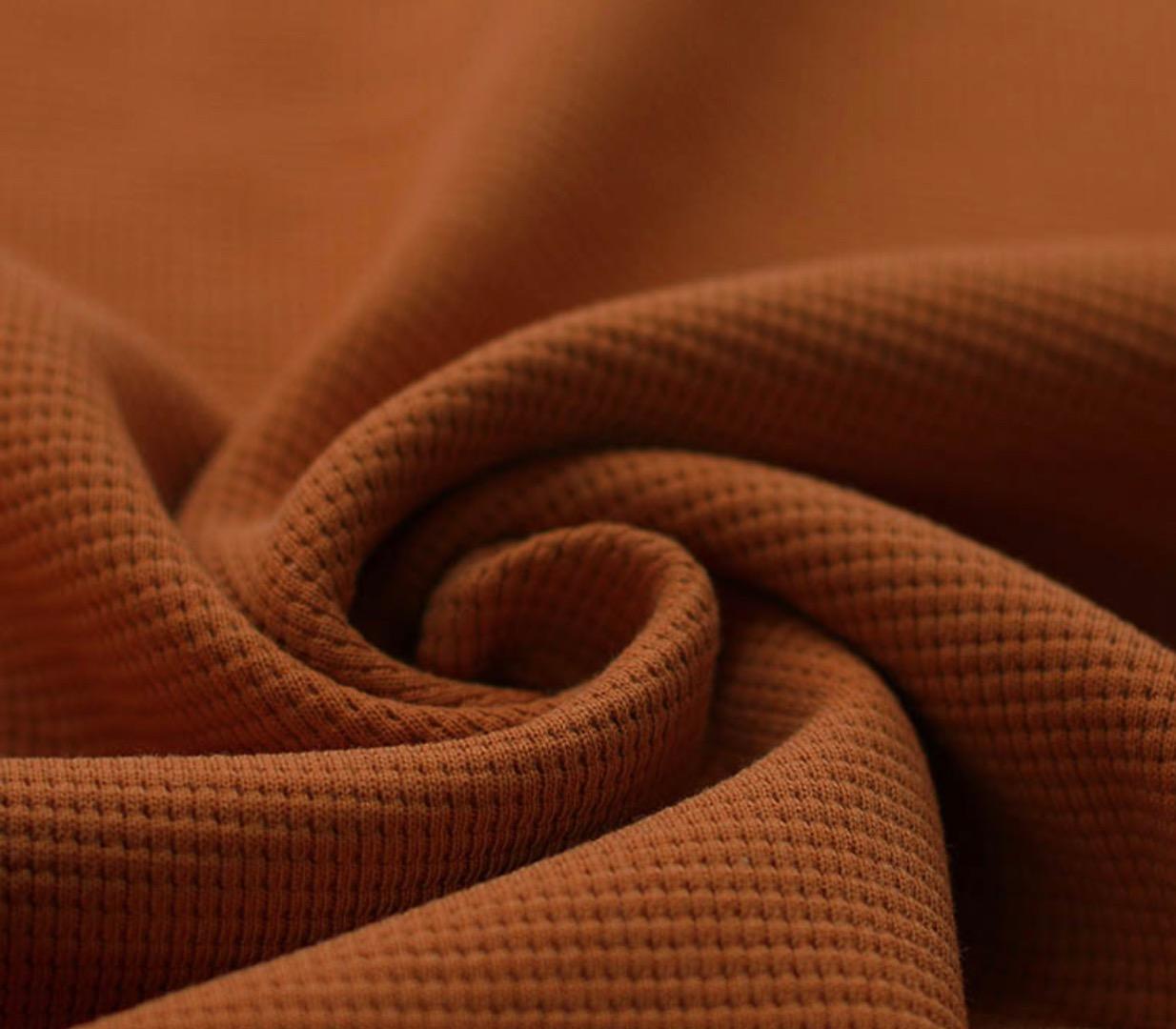 Pullover Best kid Wunschfarbe 4