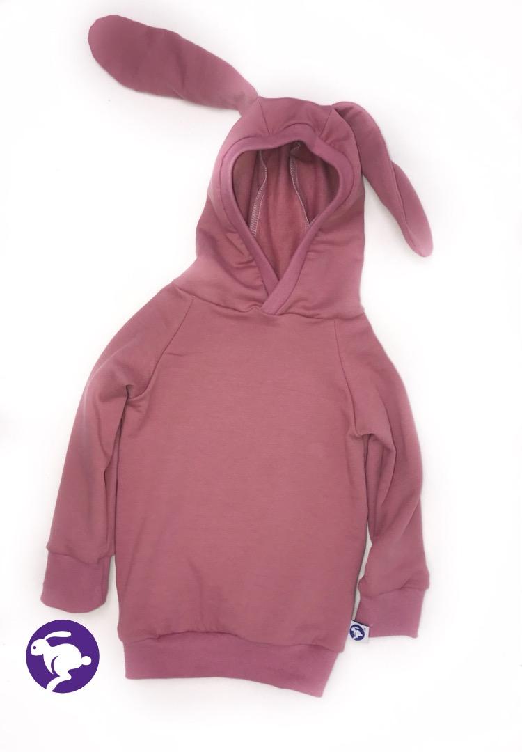 Pullover Zajaz 4