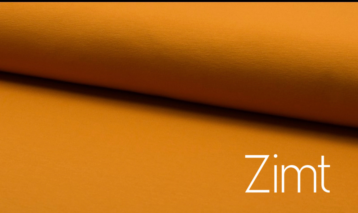 Pullover Drache in Wunschfarbe Zajaz 4