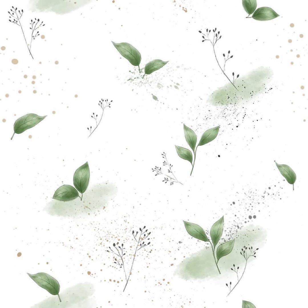 EP Blätter