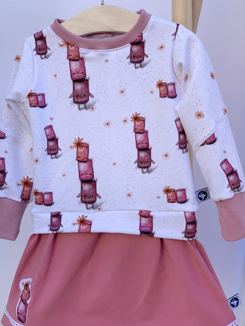 Kleidchen 2
