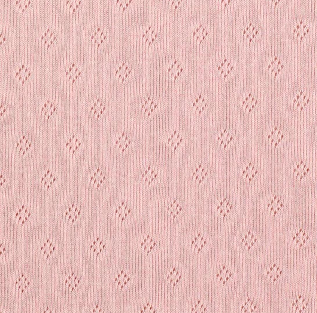 Basic Pulli Wunschfarbe 3