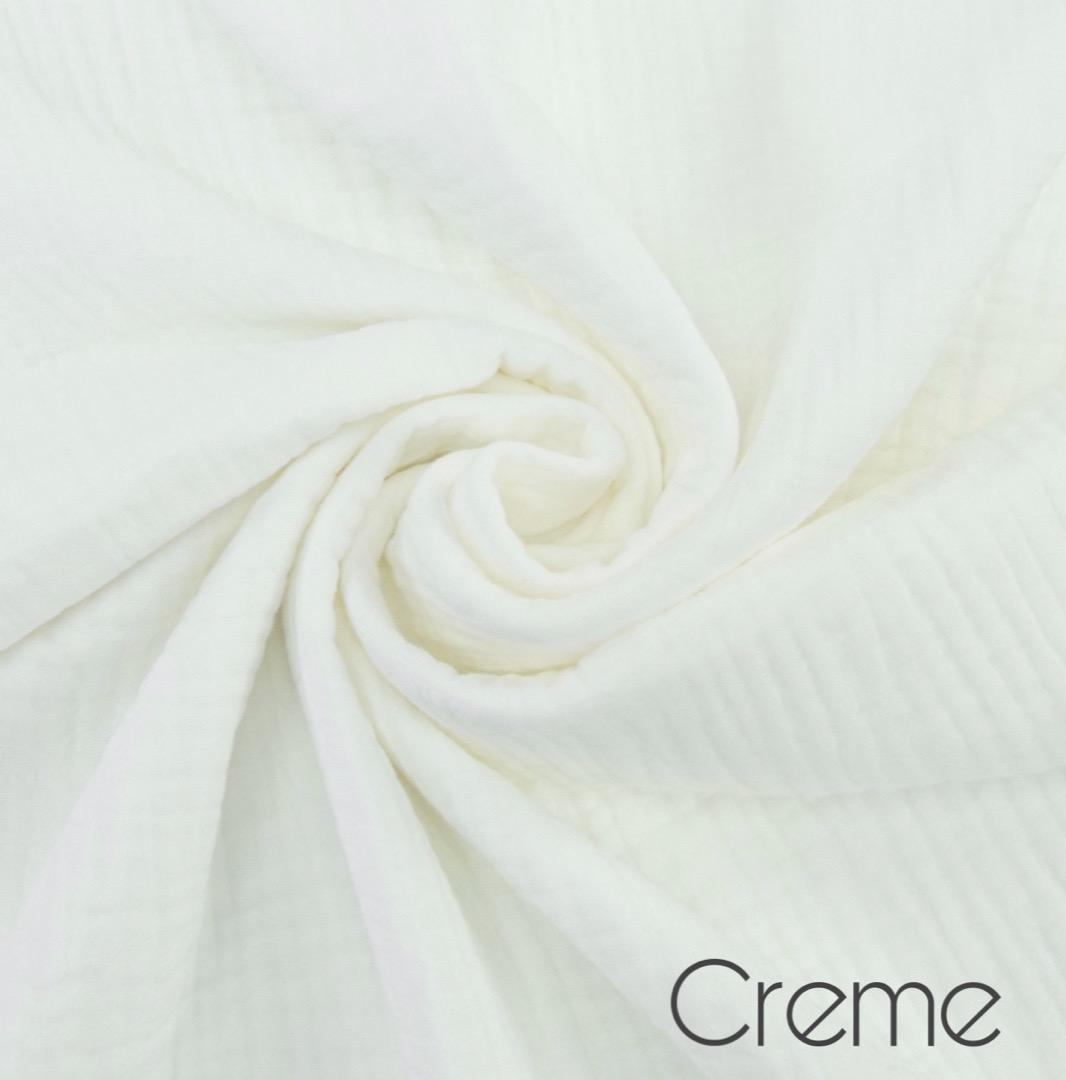 Musseline Kleid 2
