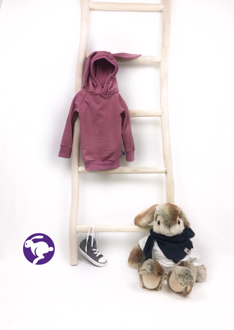 Pullover Zajaz 3
