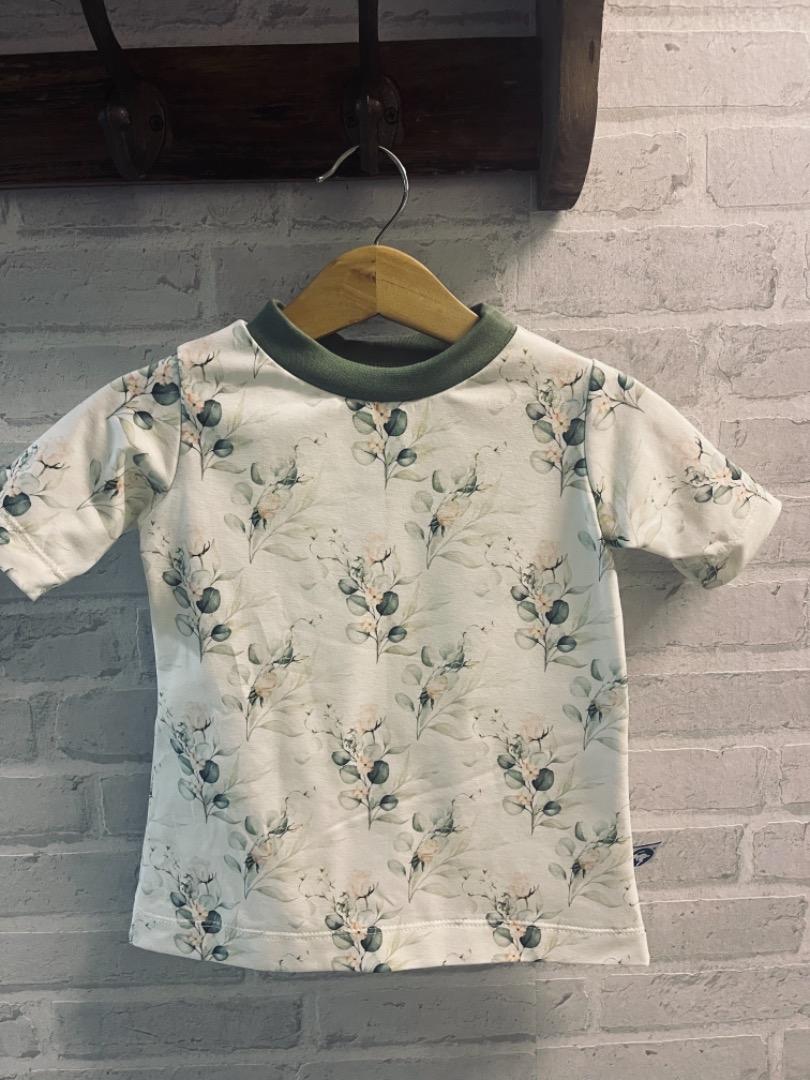 Cooles T-Shirt Zajaz