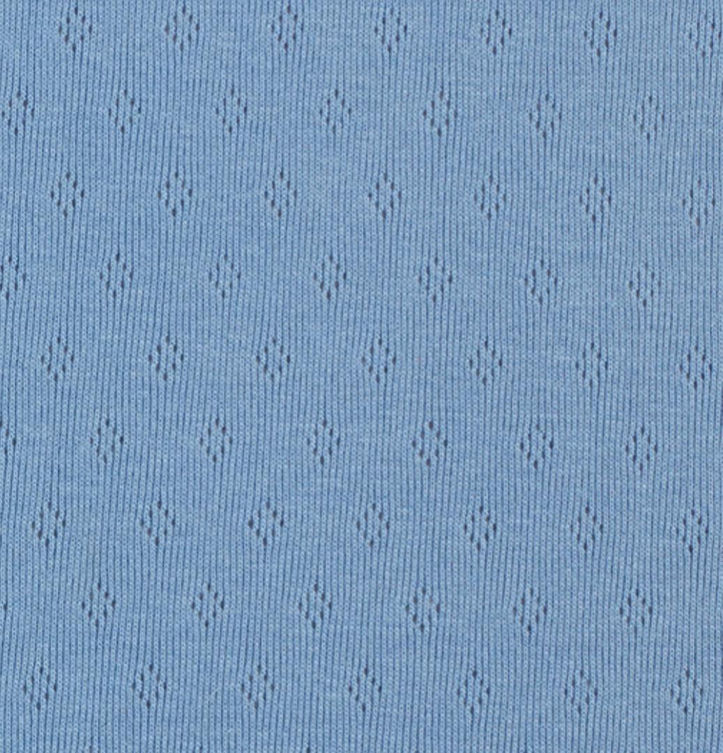 Basic Pulli Wunschfarbe 5