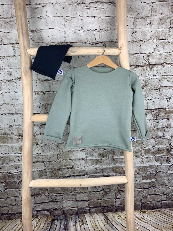 LangarmShirt Zajaz 2