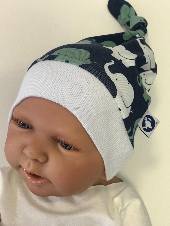 Baby Hose Zajaz 2