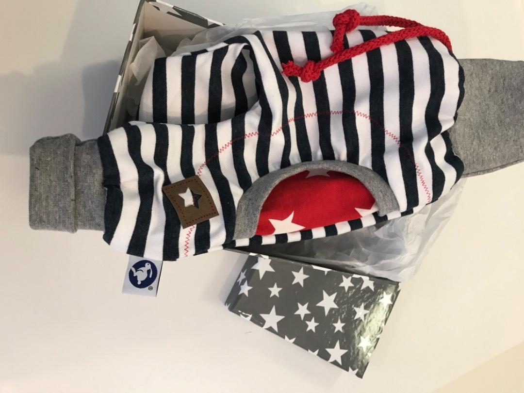 Surprise Box 3