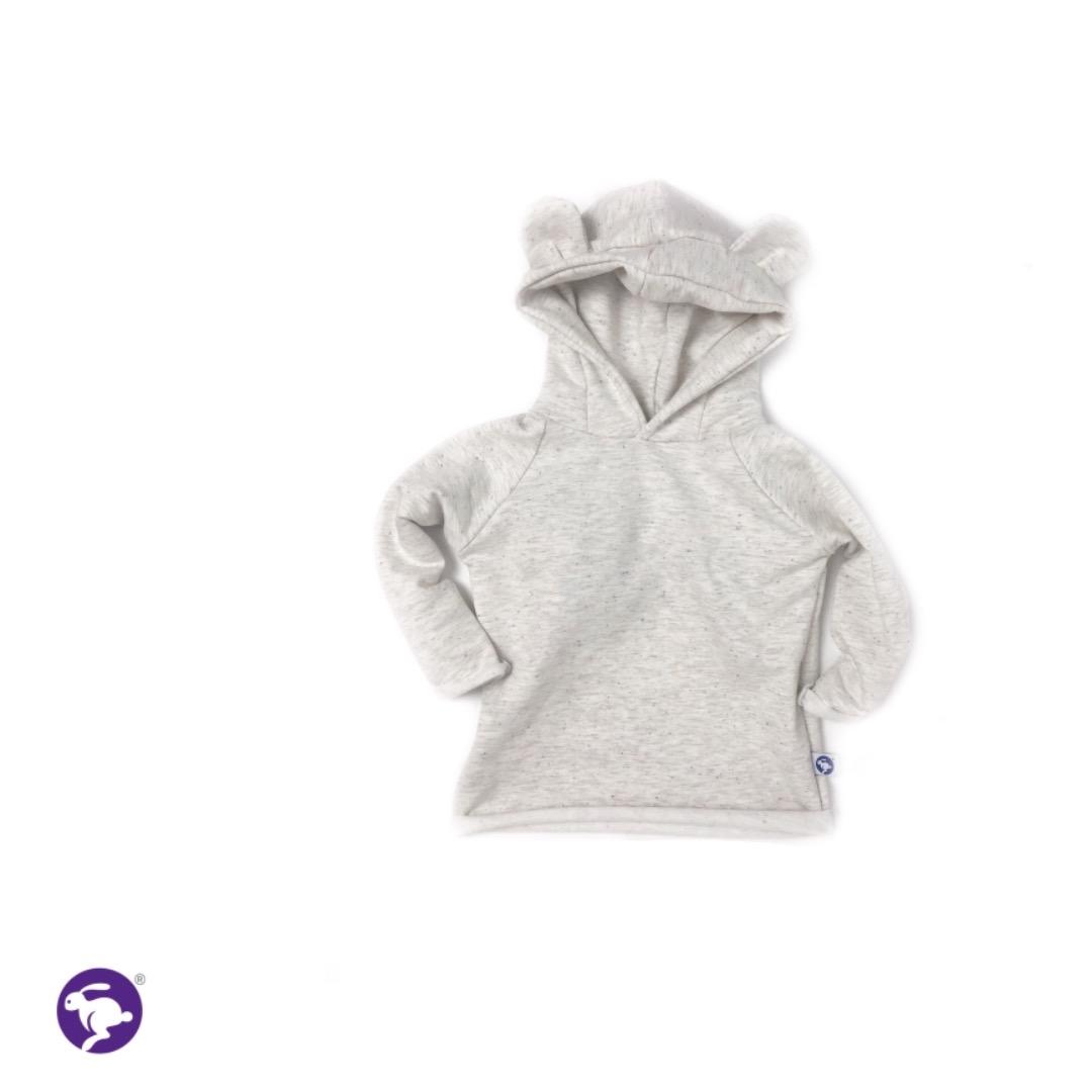 Pullover Zajaz