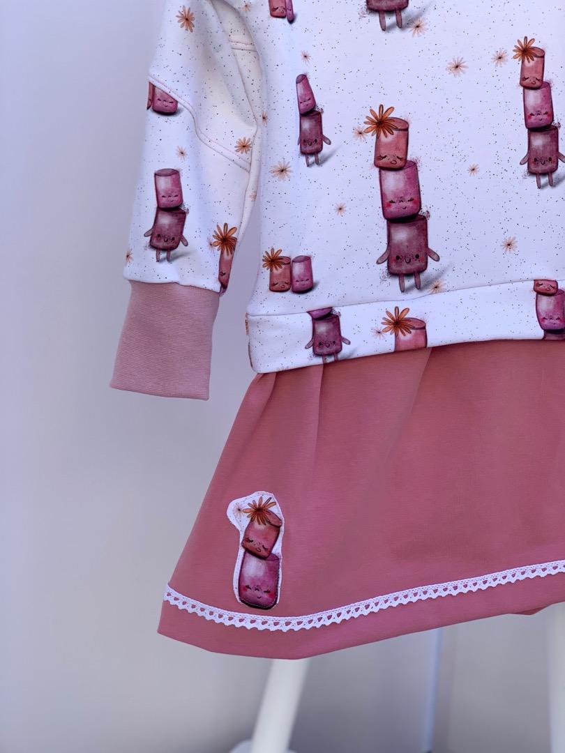 Kleidchen 3