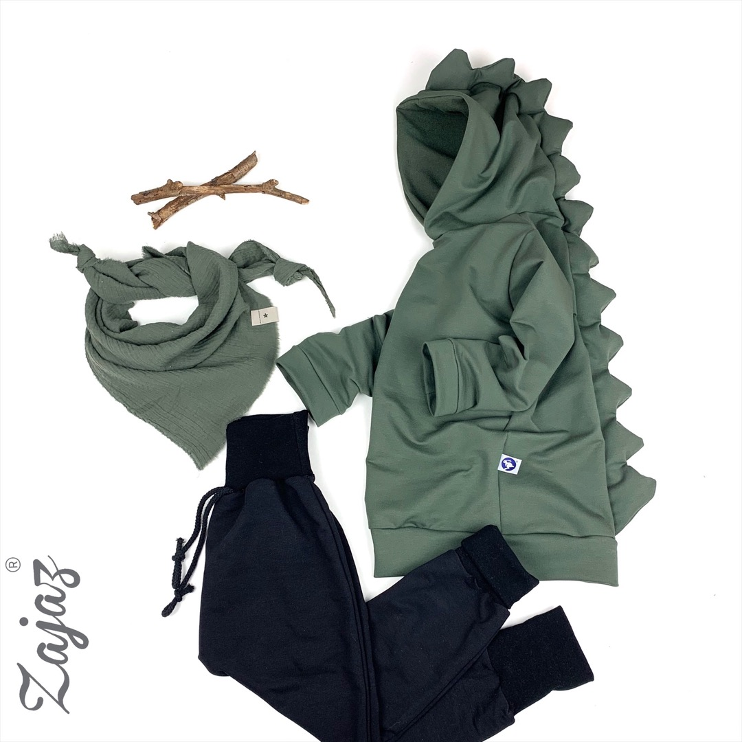 Coole Hose in Wunschfarbe Zajaz