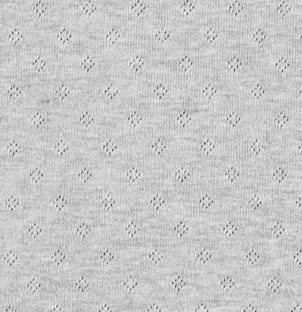 Basic Pulli Wunschfarbe 6