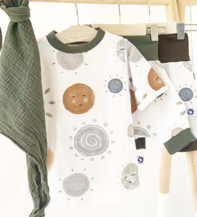 T-Shirt Sum and Fun