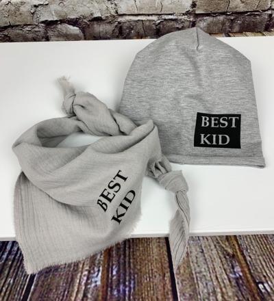 Beanie Best Kid Zajaz Zajaz