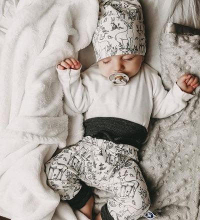 Bio Baby Hose Zajaz Zajaz