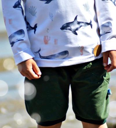 EIGENEPRODUKTION Sealife